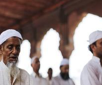AIMPLB's boycott of Uniform Civil Code questionnaire is ...