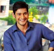 Mahesh Babu proves that he is the king of Tollywood as he bags his third SIIMA award!