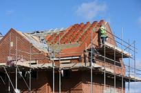 Green light for Fryston housing development
