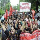 Davkhare wants festival to remember Sena leader Dighe