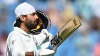 India v/s Sri Lanka: Friendship with KL Rahul, Shikhar Dhawan helps during selection calls, says Murali Vijay