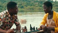 London Film Festival: David Oyelowo's 'Queen of Katwe' Getting European Premiere