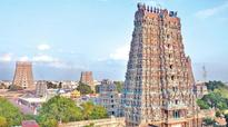 Tamil Nadu: Pilgrim tourism potential yet to be exploited