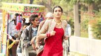 Happy Bhag Jayegi faces ban in Pakistan