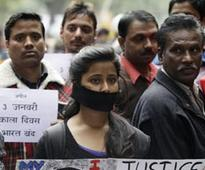 Delhi gang-rape accused deny being in the bus on 16 December night