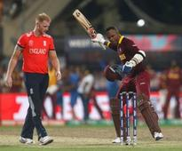 Marlon Samuels takes Lawson to court over `insulting` comments