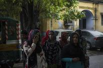 Times Article on Working Women in India Sets Off Debate