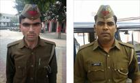 Constables win laurels for catching Nabha jailbreak accused