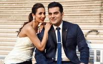 Arbaaz on relationship status with Malaika: At this point of time, we are separated
