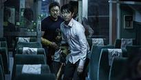 Train To Busan review: an adrenaline pumping South Korean zombie train movie