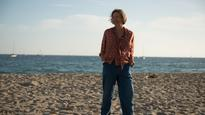 20th Century Women With Annette Bening Gets Centerpiece Bow at 2016 New York Film Festival
