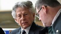 Polish court blocks push to extradite Polanski
