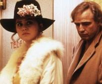 Last Tango in Paris row: We need a 'no women were harmed in the making of this movie' disclaimer