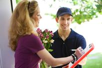 BloomThat Flower Delivery Startup Expands After Thorny Start