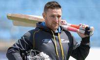 Brendon McCullum hits out at ICC over handling of match-fixing evidence