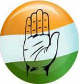 Amit Shah trying to fool people of Goa: Goa Congress