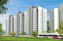 Pune's suburban real estate transformation