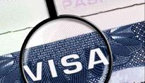 H1-B visa: Bill to limit exemption for foreigners with US PhD re-introduced