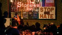 What the Stonewall Inn means to the LGBT civil rights movement