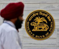RBI seen cutting rates as demonetization rattles economy - Reuters poll