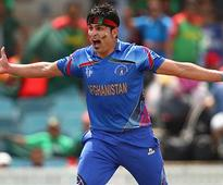 Hamid Hassan, Afghanistan's Fast Bowler