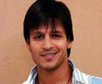 Vivek Oberoi to be seen in 'No Smoking' commercial