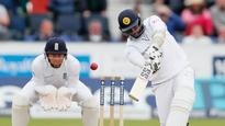 Sri Lanka finally find their fight to frustrate England