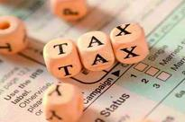 Project Saksham: 5 things to know about new indirect tax network of CBEC and why it is necessary for GST rollout