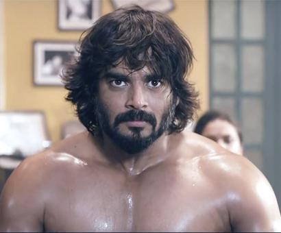 Madhavan to team up with Vijay Sethupathi