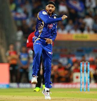 IPL auction: Harbhajan, Yuvraj, Gambhir's last chance to impress