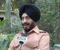 Punjab jailbreak: Centre should create anti-terrorist military squad, says Bitta
