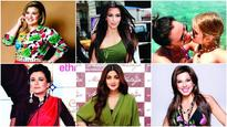 Shilpa Shetty Kundra to Pooja Bedi: Celeb mums on being JUDGED for their parenting!