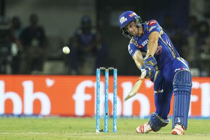 PHOTOS: Amla sizzles but Buttler spoils Kings' party