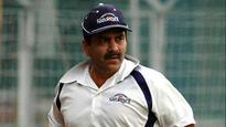 Manoj Prabhakar resigns as UP Ranji coach, cites personal reasons