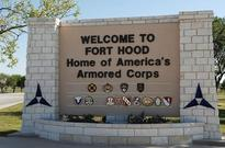 Ft. Hood Soldier who attacked female combat engineer was in same unit