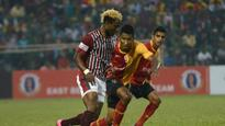 After facing snub from ISL, Mohun Bagan and East Bengal ask fans to turn out in large numbers to show strength