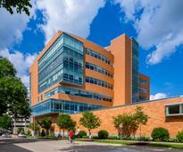 2016 Facilities of Merit: Mayo Clinic Dan Abraham Healthy Living Center