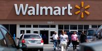 Wal-Mart to Cut 7,000 U.S. Store Back-Office Jobs