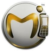 Mi-Fone set to open distribution office in Kenya