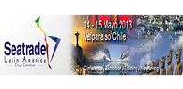 Global Cruise players meet in Chile