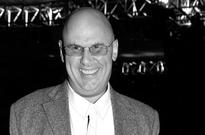 T. Rex, Roxy Music & Robbie Williams Manager David Enthoven Dies Aged 72