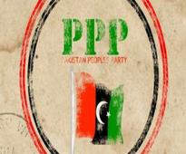 Crushing defeats deal a severe blow to PPP