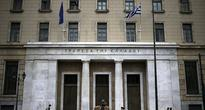 IMF Chief Says No Need in 'Haircut' of Greek Debt