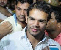 Narsingh Yadav case forwarded to CBI after WFI meeting with PMO
