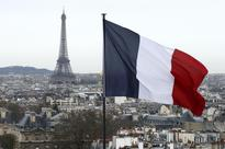 France sees economic growth spurt from consumers and business