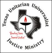 Texas congregations form social justice network