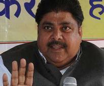JBT scam: HC dismisses Ajay Chautala's parole plea
