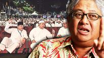 Emergence of neo-Malays sends chills down Zaid's spine
