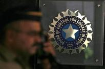 BCCI likely to revoke RCA ban on Dec 11
