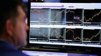 US markets to see continued volatility: Goldman strategist